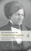 <b>Frederick  Douglass</b>,Het levensverhaal van Frederick Douglass