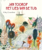 Kitty  Crowther,Jan Toorop - Het lied van de tijd
