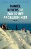 <b>Dani&euml;l  Rovers</b>,Lampedusa