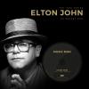 ,Elton John