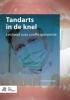 Luzi  Abraham-Inpijn,Tandarts in de knel