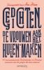 <b>Isa  Hoes</b>,Gedichten die vrouwen aan het huilen maken PB