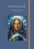 ZNU ,Notitieboek voor een moment van inzicht en rust