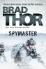 Brad  Thor,Spymaster