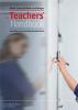 Walter  Geerts, René van Kralingen,The Teachers` Handbook