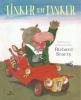 Richard  Scarry,Tinker en Tanker