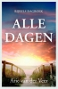 <b>Arie van der Veer</b>,ALLE DAGEN