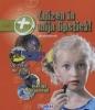 <b>C&eacute;cile  Bolwerk, Bianca  Mastenbroek, Lizzy van Pelt, Tais  Teng</b>,Leesparade nieuw plusleesboek M6