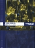 ,Tabellenboek voor operator-opleidingen a/b