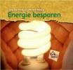 <b>Guillain</b>,Energie besparen