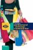 <b>F.L. de Esch, A. van Santen</b>,Bronboek Kerntaken aankomend verkoopmedewerker + Ringband Ondernememend leren AVM