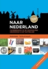 ,Naar Nederland Oost-Armeens