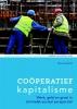 Teunis  Brand,Coöperatief kapitalisme