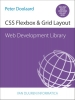 Peter  Doolaard,Web Development Library Web: CSS Flexbox en Grid Layout