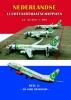 Cor van Gent, J.  Mols,Nederlandse Luchtvaartmaatschappijen 50 jaar Transavia