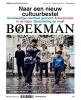 ,<b>Boekman 109, Naar een nieuw cultuurbestel</b>