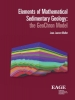 Jean-Laurent  Mallet,Elements of mathematical sedimentary geology