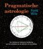 <b>Fons  Wils</b>,Pragmatische astrologie