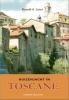 R. Lever,Huizenjacht in Toscane