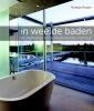 <b>Natasja  Hogen</b>,In weelde baden