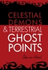 P.C. van Kervel,Acupuncture Celestial demons & terrestrial ghost points