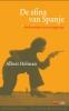<b>Albert  Helman</b>,De sfinx van Spanje