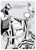 Klaas de Jong,Lilien tekent twaalf geloofshelden