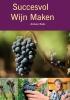 <b>Antoon  Balis</b>,Succesvol wijn maken