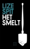 <b>Lize  Spit</b>,Het smelt