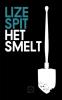 Lize  Spit,Het smelt