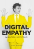 <b>Marco  Gianotten</b>,Digital Empathy