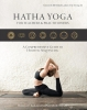 Ram  Jain, Kalyani  Hauswirth-Jain,Hatha Yoga for teachers and practitioners
