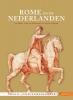 <b>Elly  Jans, Charles  Hupperts, Riemer van der Veen</b>,Rome en de Nederlanden