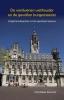 <b>Christiaan  Kooman</b>,De verdwenen wethouder en de gevallen burgemeester