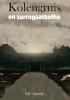 <b>Siegmund  Zasada</b>,Kolengruis en surrogaatkoffie
