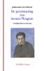 <b>Joris-Karl  Huysmans</b>,De pensionering van meneer Bougran