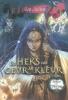 Thea  Stilton,De Heks van Geur en Kleur+De Heks van Al het Kwaad (set)