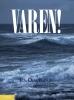 <b>Ian  Ouwendijk</b>,Varen!