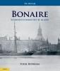 <b>Foeke  Roukema</b>,In detail: Schroefstoomschip 4e klasse Bonaire