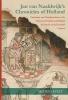 Sjoerd Levelt,Jan van Naaldwijk`s Chronicles of Holland + CD