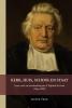<b>Jasper  Vree</b>,Kerk, huis, school en staat. Leven, werk en vriendenkring van P. Hofstede de Groot (1844-1886)