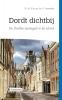 <b>Dr. A.J.  Kunz, H.  Vermeulen</b>,Dichtbij Dordt