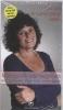 <b>Yvonne Kroonenberg</b>,Monogamie voor beginners