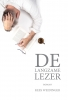 <b>Kees  Weidinger</b>,De langzame lezer