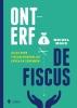 <b>Michel  Maus</b>,Onterf de fiscus