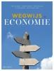 Koen  Schoors, Johan  Albrecht, Bart  Defloor, Stijn  Goeminne, Bruno  Merlevede,Wegwijs in economie