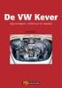 A.  Roskam,De VW Kever