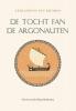 Apollonius fan Rhodos,De tocht fan de Argonauten