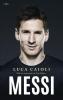 Luca  Caioli ,Messi