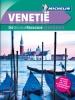 ,<b>De Groene Reisgids Weekend - Venetië</b>